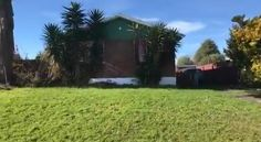 NEW LISTING - 12 Sapphire Place, Chartwell