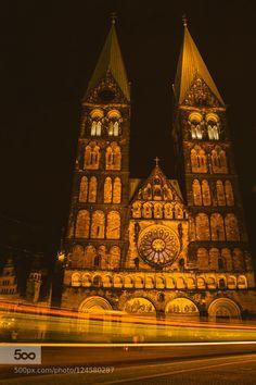 St.-Petri-Dom Bremen