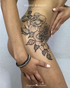 This is what I want to get