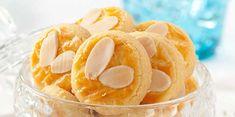 30-kue-keju-almond