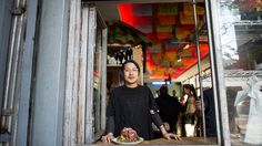#goodfood Court Documents Reveal Tortured Saga Behind Danny Bowien's Mission Vietnamese #foodie