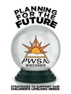 Prader-Willi Syndrome Association of Wisconsin