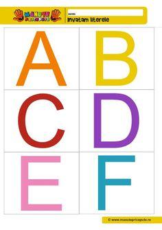 F Archives - Manute Pricepute Free Printables, Alphabet, Parents, Archive, Dads, Free Printable, Alpha Bet, Raising Kids, Parenting Humor