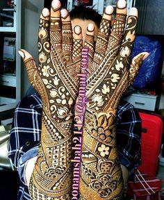 Indian Henna Designs, Rose Mehndi Designs, Legs Mehndi Design, Latest Bridal Mehndi Designs, Mehndi Designs 2018, Mehndi Design Pictures, Mehndi Designs For Girls, Wedding Mehndi Designs, Dulhan Mehndi Designs