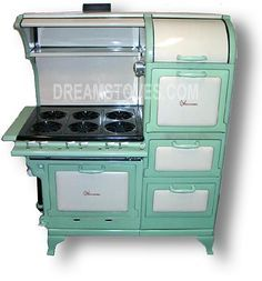 Image result for old fashioned stove oven