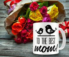 Best mug images gift mugs gifts in a