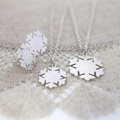 CaiSanni | Kultasepänverstas (@caisanni) • Instagram-kuvat ja -videot Silver, Jewelry, Instagram, Jewlery, Jewerly, Schmuck, Jewels, Jewelery, Fine Jewelry