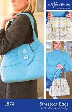 Grocery Bag Shoulder Strap 40