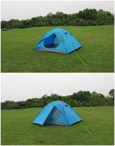 Online Camping gears on sale