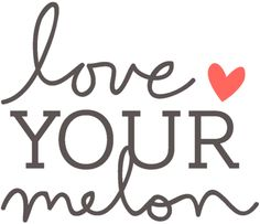 Love Your Melon - a BUY one, GIVE one charity hats for child cancer patients