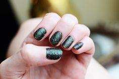 Dragon Egg Nails - Imgur