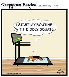 Please, support the Sleepytown Beagles cartoons, reprints $14.95 Free Shipping! (first class mail. US ONLY) each. To see more cartoons, visit our website at http://www.timglass.com/Cartoons/ Check us out on Facebook https://www.facebook.com/pages/Timothy-Glass/146746625258?ref=ts Don't forget to signup for my newsletter: http://www.timglass.us16.list-manage.com/subscribe/post?u=368a3706e8fda2cd4e4c0f8e8&id=94f1084ddc #beagle