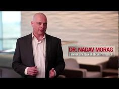 What will you learn with a degree in Homeland Security? University Dean, Dr. Nadav Morag, explains.