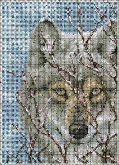 × Embroidery ~ ♥ ~ Cross Stitch × Source by Cross Stitch Owl, Cross Stitch Animals, Cross Stitch Charts, Cross Stitching, Cross Stitch Patterns, Country Critters, Horse Pattern, Crochet For Boys, Weaving Art