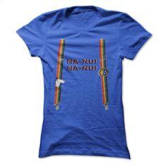 Robin Williams T Shirt, Mork From Ork Suspenders Tshirt T Shirts, Hoodies, Sweatshirts - #pink sweatshirt #awesome hoodies. MORE INFO => https://www.sunfrog.com/Funny/Robin-Williams-T-Shirt-Mork-From-Ork-Suspenders-Tshirt-Robin-Williams-Mork-From-Ork-Suspenders-T-Shirt.html?60505