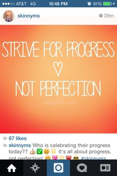 Motivation and self worth