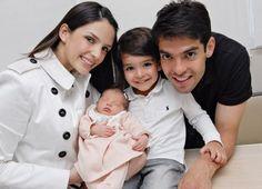 lovely family .... <3