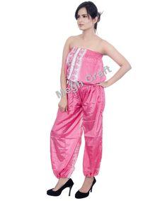 f8ff6b7fda4 Summer Wear jumpsuits for women-Woman Designer jumpsuit-Indian boho Jumpsuit