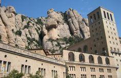 Jeepsafari klooster montserrat