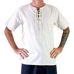 Arilce Dwight Schrutes Gym Muscles Men Polo Shirt Short Sleeve Lapel Blouse Black