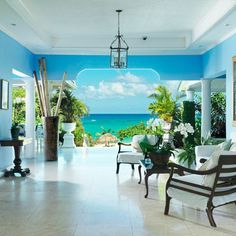 Jamaica Inn. Ocho Rios, Jamaica. Luxury Hotel Deals, Best Reviews