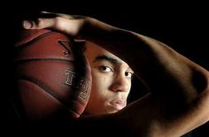 Tyus Jones and Apple Valley take a 28-1 record and 27-game winning streak into this week's Class 4A state basketball tournament. Description from twincities.com. I searched for this on bing.com/images