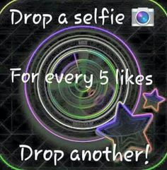 Drop a Selfie for every 5 likes drop another Facebook Group Games, For Facebook, Interactive Facebook Posts, Fb Games, Post Selfies, Selfie Quotes, Social Media Games, Pure Romance, Business Pages