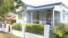 Property data for 29 Markwell Street, Auchenflower, Qld 4066. View sold price history for this house and research neighbouring property values in Auchenflower, Qld 4066