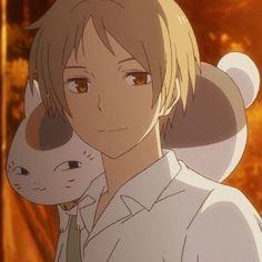Manga, Anime, Icons, Manga Anime, Manga Comics, Anime Shows, Anime Music, Animation, Anima And Animus