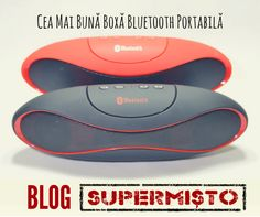 Charger, Bluetooth, Electronics, Boxing, Consumer Electronics