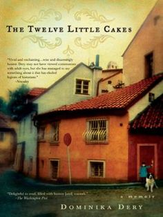 The Twelve Little Cakes by Dominika Dery, Click to Start Reading eBook, More information to be announced soon on this forthcoming title from Penguin USA.