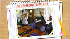 Sarnel Holloway at St Michael's teachers a poetry lesson by using music stimuli. The children listen to the poem and they visualise the place where the poem . Poetry Lessons, Teaching Techniques, St Michael, Literacy, Poems, Classroom, Teacher, How To Plan, Children