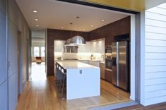 Kitchen modern kitch