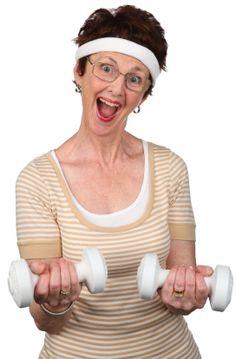 6 Killer Flat Stomach Exercises