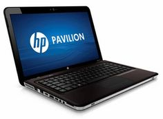 hp laptop - Compare Price Before You Buy Hp Pavilion, Shopping Sites, New Zealand, Laptop, Stuff To Buy, Laptops