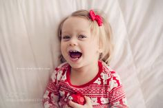 Lovely family photos of the day Merry Mia by elanstudio. Share your moments with #nancyavon here www.bit.ly/jomfacial