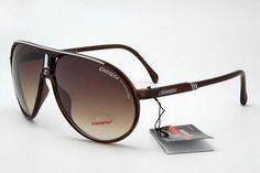 $19 for Carrera Fashion Sunglasses. Buy Now!  http://hellodealpretty.com/Carrera-Sunglasses-139-productview-113730.html #Carrera #Fashion #Sunglasses