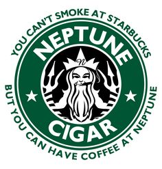 Come smoke a cigar paired with an espresso at our lounges in Miami and Fort Lauderdale www.neptunecigar.com