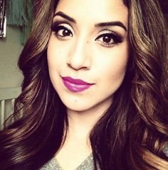 Dulce Candy <3 Mexican Beauty