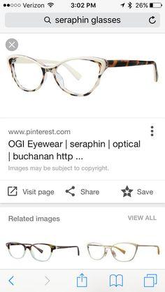 6e7e2b96a4f 8 Best Eyewear images