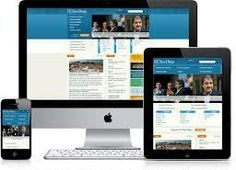 Emergence of Responsive Web Designs as the Best Option for Mobile SEO Strategies-  http://www.wildnettechnologies.com/blog/post/emergence-of-responsive-web-designs-as-the-best-option-for-mobile-seo-strategies
