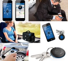 Have you ever wondered where you've left your keys again? With Elgato Smart Key, you have one thing less to worry about. Mit Elgato Smart Key gehört dieses Problem der Vergangenheit an! Smart Key, Iphone, Smart Home, Smart Watch, Keys, Accessories, Autos, Smartwatch, Unique Key
