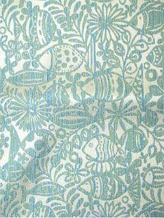 40 Best Upholstery Beach Fabrics Images Beach Houses Beach