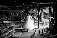 Bride Annelien Meijer-Nooteboom