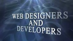 Amshoft IT solution is a Pune based company, offering services such as Web Design, Marketing, Software Development and SEO.  http://lnkd.in/bpF6NEq