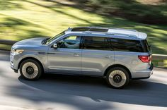 11 best lincoln navigator images 2018 lincoln navigator autos rh pinterest com
