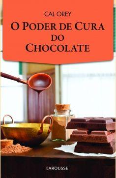o_poder_de_cura_do_chocolate_jpeg.jpg (245×376)
