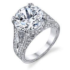 Thats a nice wedding ring Jenni Rivera, Wedding Anniversary Rings, Wedding Bands, My Perfect Wedding, Dream Wedding, Dream Ring, Wedding Events, Weddings, Beautiful Rings