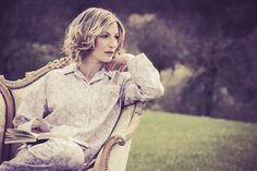Bespoke Clothing, Pajamas Women, Couple Photos, Luxury, Lady, Couple Shots, Pajamas For Women, Couple Photography, Couple Pictures