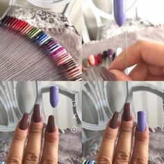 SNAPCHAT HACK FOR CHOOSING YOUR NAIL COLOUR 💅🏼📸• Finding it hard what colour to choose at the nail salon just snapchat a photo of your nail colour make it as a sticker and see what it will look like on your hands 💅🏼   #gamechanger #snapchat #gelnails #gelpolish #thegelbottleinc #nails #nailsdid #gelnails #thegelbottle #thegelbottleuk #nails #uk #hartlepool #nailsofinstagram #nailsdid #polish #airbrush #glitter #nailart #scratchmagazine #gel_bottle_inc #gel_bottle @beautyworkzbynatalie